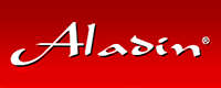 Аладин инфо