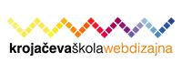 Krojačeva škola web dizajna